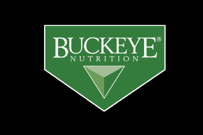 BUCKEYE™ Nutrition