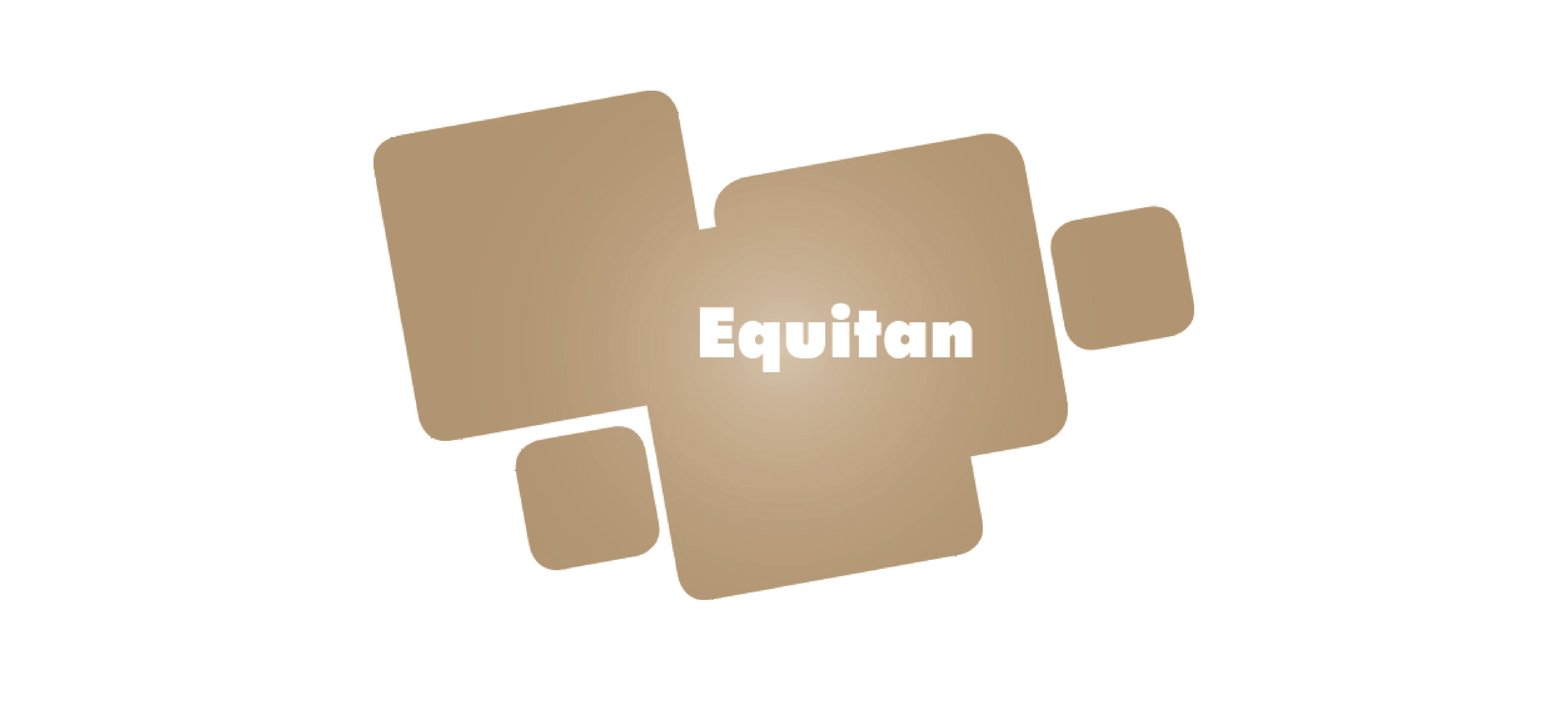 Equitan®